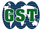Global Syn-Turf: Artificial Grass
